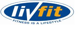 livfit logo